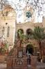 внутрішнє подвір'я монастиря, ts-img_8421fc