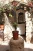 внутрішнє подвір'я монастиря, ts-img_8423fc