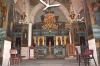 інтер'єр церкви, ts-img_8428fc