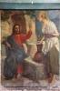 ікона ''Христос і самарянка'', ts-IMG_8474fcp