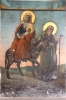 ікона ''Святе Сімейство'', ts-img_8482fcp