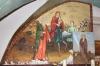 розписи у трапезній монастиря, ts-img_8486fc