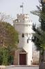 башта, ts-img_8498fc