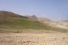 Йорданська долина - 80 км, z-dsc09978fc