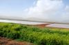 Йорданська долина - 38 км, img_1430fc