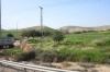 Йорданська долина - 48 км, img_1437fc