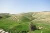 Йорданська долина - 50 км, img_1438fc