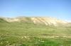 Йорданська долина - 52 км, img_1441fc
