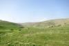 Йорданська долина - 60 км, img_1444fc