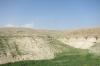 Йорданська долина - 63 км, img_1446fc