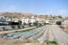 Йорданська долина - 68 км, img_1450fc