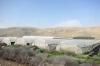 Йорданська долина - 72 км, img_1456fc