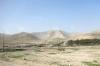 Йорданська долина - 77 км, img_1460fc