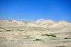 Йорданська долина - 83 км, img_1461fc