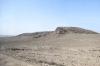 Йорданська долина - 95 км, img_1462fc
