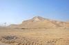 Йорданська долина - 104 км, img_1465fc