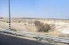Йорданська долина - 114 км, img_1472fc