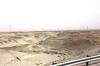 Йорданська долина - 104 км, ts-img_8394fc