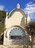 капела Домінус Флевіт, 1-dsc01428fc