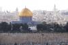 мечеть Омара, 1-dsc01431fc