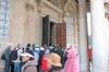 вхід до церкви, img_2054fc