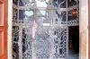 ворота храму, img_2056fc