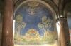 вівтарна мозаїка, img_2066fc