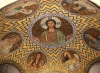 мозаїка, 1-dsc01354fc