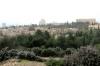 вид на Єрусалим, img_1863fc