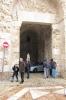 Сіонські ворота, img_1872fc