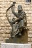 пам'ятник царю Давиду, img_1883fc