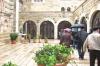 подвір'я храму Успіння Пр. Богородиці, img_1908fc