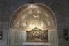 капела родоводу Ісуса Христа, img_1920fc