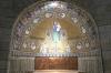 капела Йосифа Обручника, img_1922fc