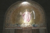 капела Іоана Хрестителя, img_1923fc