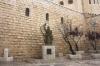 пам'ятник царю Давиду, ts-img_9329fc