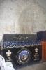 гробниця царя Давида, ts-img_9356fc