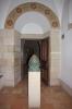 вхід до храму, ts-img_9364fc