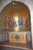 капела св. Вілібальда, ts-img_9370fc