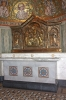 капела родоводу Ісуса Христа, ts-img_9374fc