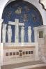 Австрійська капела, ts-img_9396fc