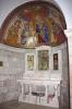 Угорська капела, ts-img_9398fc