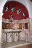 капела Берега Слонової Кості, ts-img_9399fc