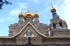 храм св. Марії Магдалини, 1-dsc01461fc
