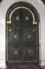 царські врата, tm-a2-215fc