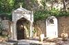 на території монастиря, ts-img_9638fc
