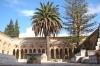 подвір'я монастиря, 1-dsc01406fc