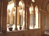 галереї монастиря, 1-dsc08383fc
