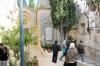 подвір'я монастиря, img_1991fc