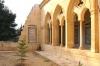 галереї монастиря, img_1998fc